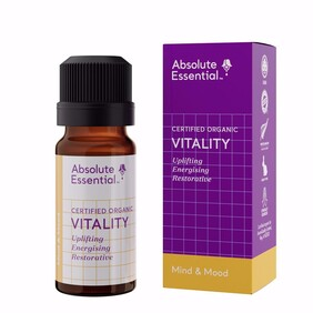 Absolute Essential Vitality Blend 10ml