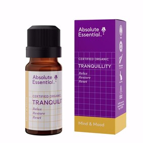 Absolute Essential Tranquility Blend 10ml