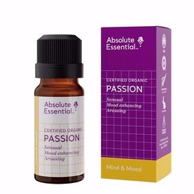 Absolute Essential Passion Blend 10ml