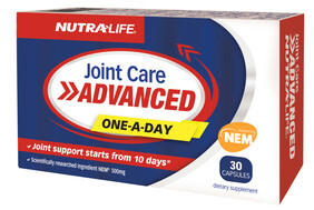 Joint Care Advanced